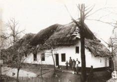 Historické fotografie našich obcí