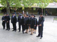 Hasiči 2006